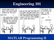 20 - MATLAB Programming II - Full