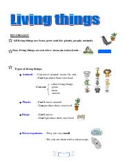 LIVING_THINGS97.pdf