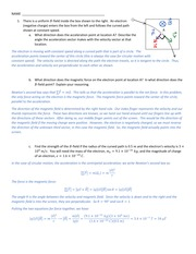 Lecture 7 worksheet