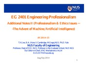 eg2401_THLee_AddlNote02(Machine Artificial Intelligence Example)
