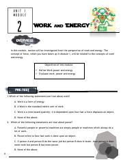 Workpower-energymodule (1).pdf