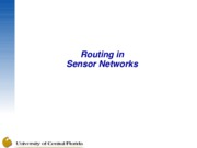 Lecture5-Feb4-routing