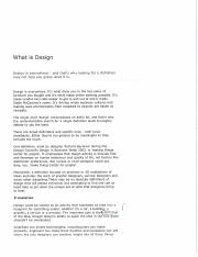 what is design.pdf