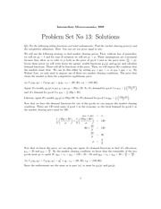 HW13_solutions