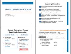 Lecture_3_-_The_adjusting_process