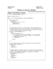 29-practice-midterm-solutions