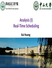 10-analysis-real-time-scheduling.pdf