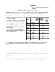 07_GroupActivity_ScaleOfSS.pdf