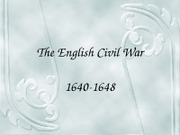 the_english_civil_war__constitutionalism_year_end_review (2)