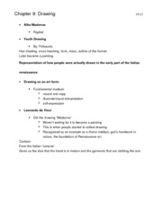 ideas for research paper topics for research paper andy warhol  8 pages chapter 9