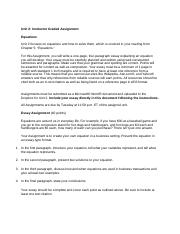 MM255_matthewdiomandes_Unit2_Instructor_Graded_Assignment.docx