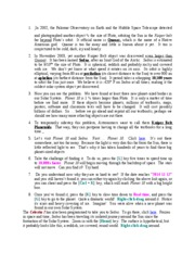 Astronomy_1_worksheet_4_part_19