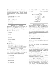 Exam04answers 2011 pg1