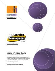 essay-writing-pack