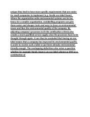 Energy and  Environmental Management Plan_0397.docx