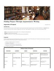 Ch. 7 Finding Purpose Through Argumentative Writing.pdf