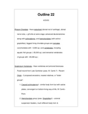 outline22