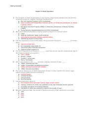 Chapter 14 Study Questions without Answers (1)