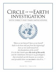 Circle_of_the_Earth_Investigation_web