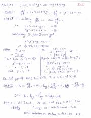 solution of tutorial sheet 4.pdf