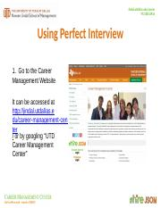 Interview Practice Instructions(1).pptx