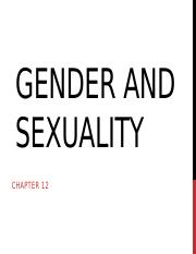 Chapter 12.1 gender and sexuality.pptx