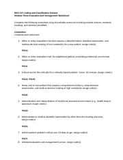 ModuleThree_Worksheet