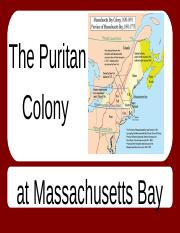 The Puritan Colony at Massachusetts Bay.odp