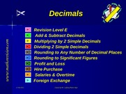 S2_Level_F_Ch13_Decimals
