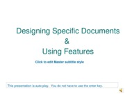 A_6_Audio_Designing_Specific_Documents_s11