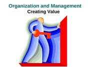 Dynamics of organizational leadership-5  HRM 1101  FALL 2010