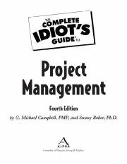 _OceanofPDF.com_The_Complete_Idiots_Guide_to_Project_Mana_-_Michael_Campbell.pdf