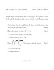 Math55Exam2Homework1(TripleInt).pdf