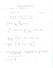 Midterm_2_05_solutions