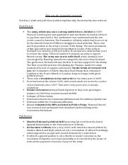 notes-Why was the monarchy restored.docx