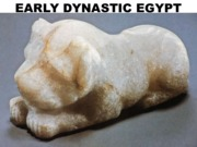 PPT14 - Early Dynastic Egypt