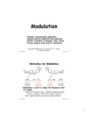 L04_modulation