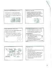 The Endocrine System 4