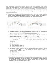 BIOL_101_Quantitative_assessment.doc