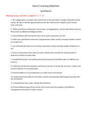 Exam 2 Learning Objectives-1.docx