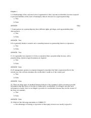 FIN 211 Midterm Sample Test Problems.doc