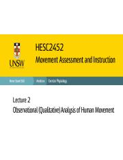 lec2_HESC2452 Observational (Qualitative) Analysis.pdf