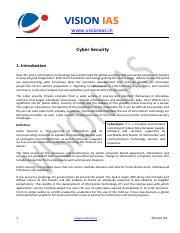 Cyber_Security.pdf