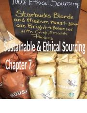 Chapter 7 Ethical and Sustainable Sourcing and Contracts.pptx