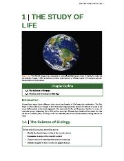 Chapter01_Study_of_Life (1).pdf