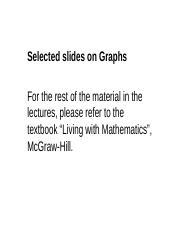 Selected slides-Graphs.pdf