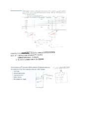 thermo cheat sheet 2