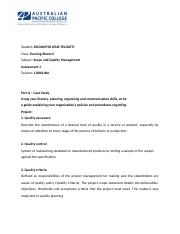 Rodolpho_S40049895_Scope and Quality Management_Assessment 02.docx