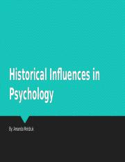History in Psychology.pptx