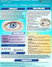 group_9_Bionic_Lenses_-_Future_of_Ophthalmology (1).pdf